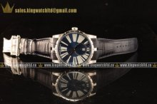 Roger Dubuis Excalibur SS