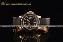 1:1 Rolex Yachtmaster 40