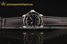 Blancpain Fifty Fathoms 5