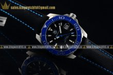 Tag Heuer Aquaracer Calib