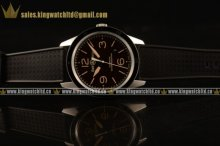 Bell&Ross BR 123 FALCON S