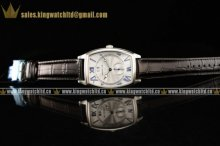 Breguet Heritage SS/LE Wh