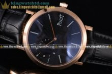 Piaget Altiplano RG/LE Bl