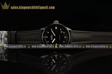 1:1 Blancpain Fifty Fatho