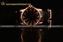 Roger Dubuis Excalibur Kn