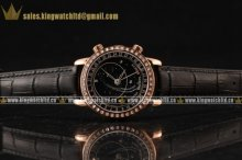 Patek Philippe Grand Comp