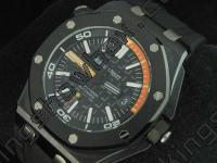 AP Roo Diver Real Ceramic