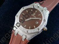 AP Lady Royal Oak 33mm Fu