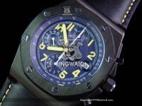 AUDEMARS PIGUET OFF SHORE