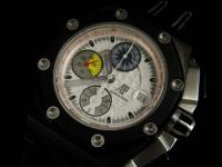 AP Grand Prix Limited Ed