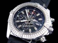 BREITLING 1884 SS ASIAN 7