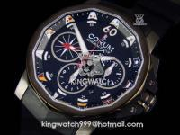 CORUM ADMIRAL'S CUP 44 PV