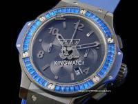HUBLOT BIG BANG CERAMIC A
