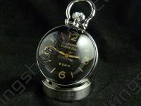PANERAI 581 V6F Table Clo