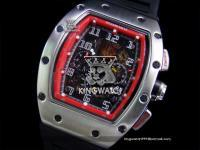 RICHARD MILLE SS ASIAN AUTOMATIC ENCHASE 013