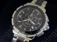 TAG HEUER F1 Ladies SS/Ce