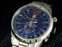 TAG HEUER SS JAPAN QUARTZ