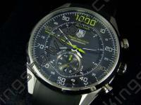 TAG HEUER SS ASIAN 2813 B