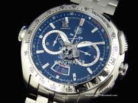 TAG HEUER SLR SS ASIAN 77