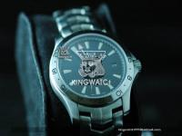 TAG HEUER LINK SS AUTOMATIC BALCK 061