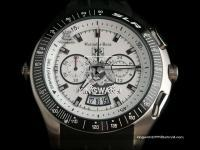 TAG HEUER MERCED-BENZ SS